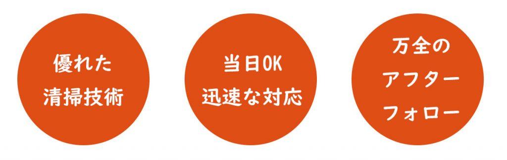 お助け隊BKK│バンコク便利屋
